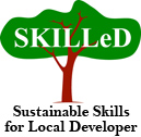 Skilled-project